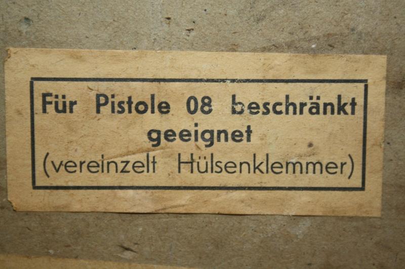 Patronenkasten 9mm Img_6821