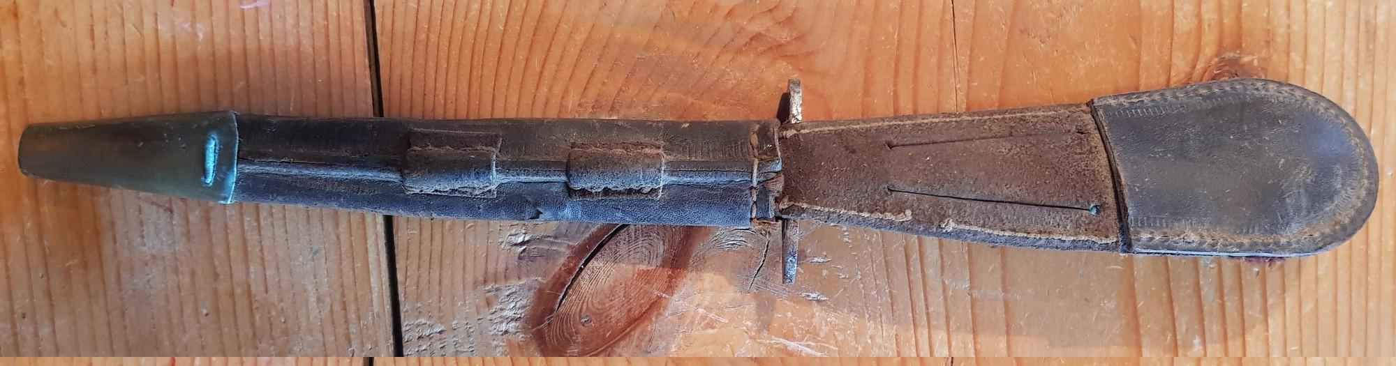 Dague FS Fairbairn? 20201212