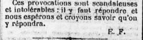 Album du 25e Dragon de 1897 en photo originale Angers15