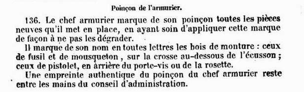 Identification marque de bois PMC (1814 ou 1815) Chef_a10