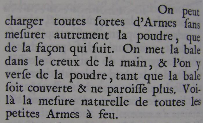 Mon trésor de Ciney : canon médiéval XV ème siècle Dosage11