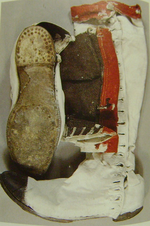 Zouave en tenue de campagne Juillet 1870? Dsc03256