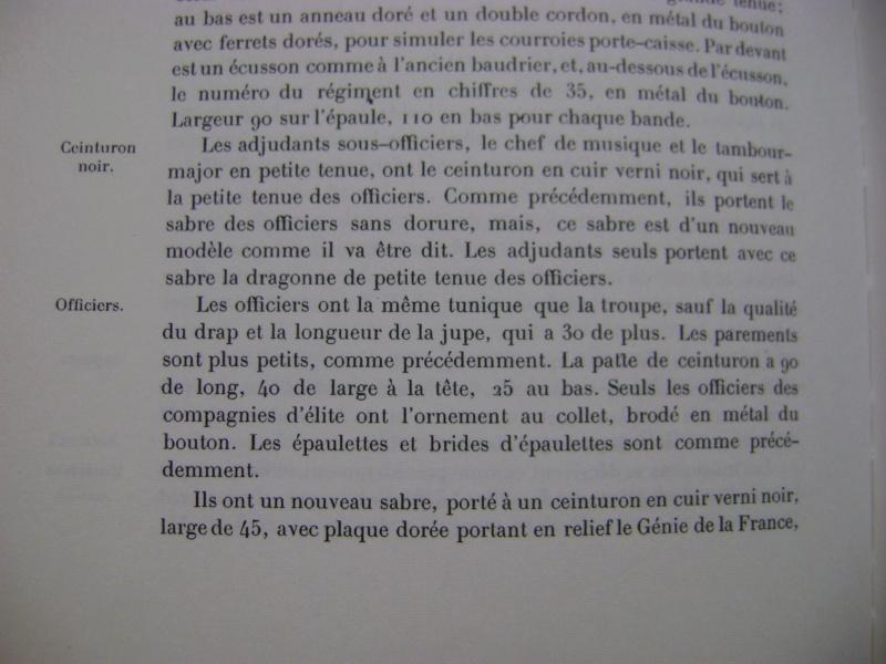 QUELLE BOUCLE DE CEINTURON ?????? Dsc03313