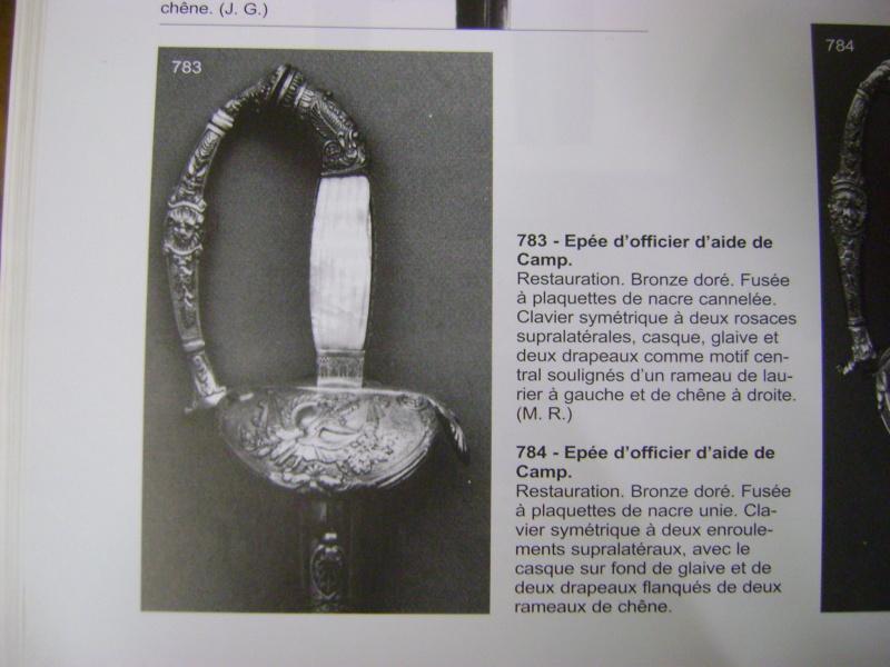 épée Dsc03350