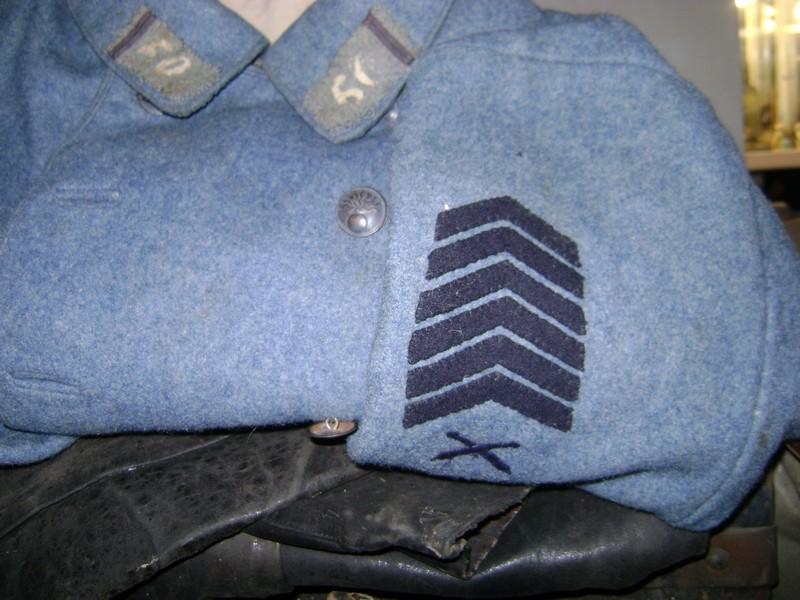 Placement d'insigne 39-40 Dsc03518