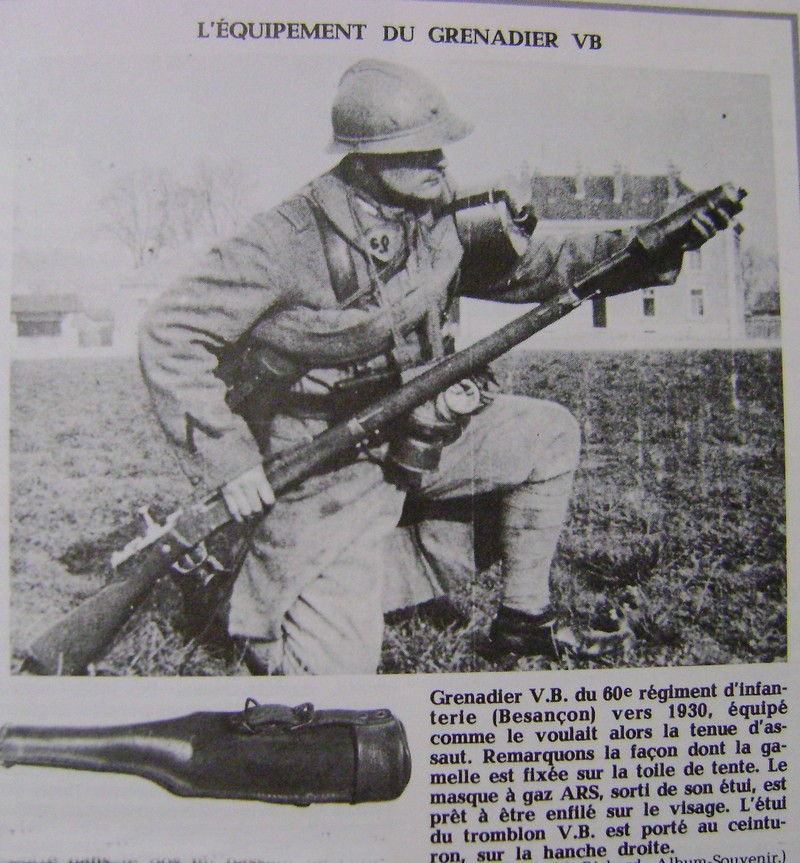 Grenadier VB 1940 Dsc03736