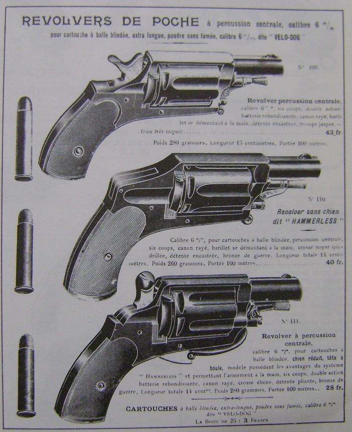 pistolet 6m/m Dsc04223