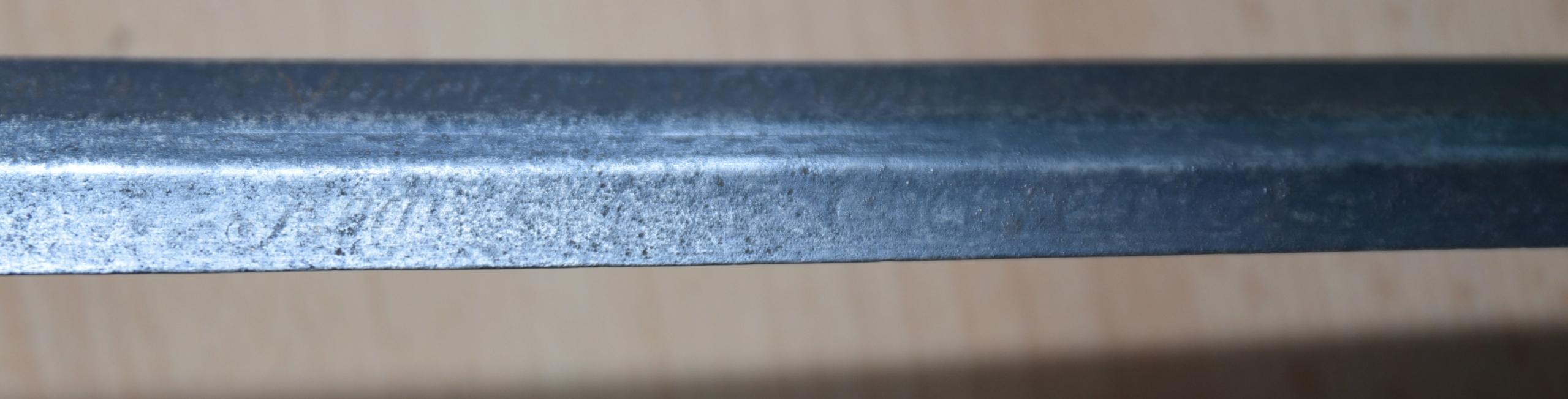 Forte épée. Dsc_6715