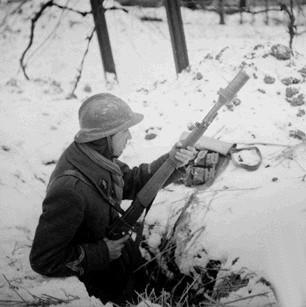 Grenadier VB 1940 Mas_3610