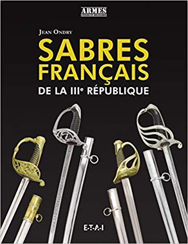SABRES FRANCAIS DE LA RESTAURATION 1814-1830 - Page 2 Sabres10