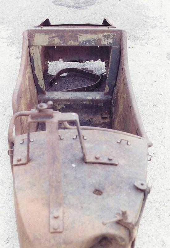 Affut mitrailleuse Side_b10