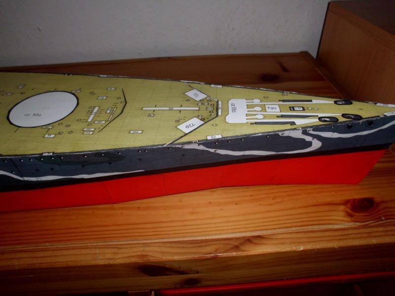 Die Rodney von Fly-Gomix1:200 gebaut von Herbert Dsci0015