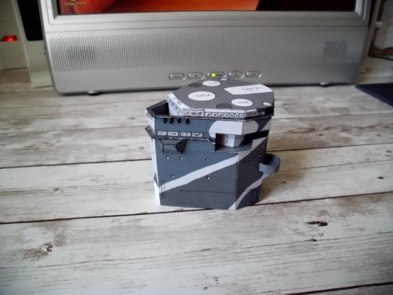 Die Rodney von Fly-Gomix1:200 gebaut von Herbert Dsci0110