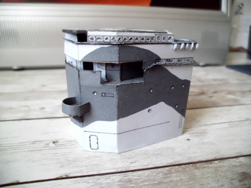Die Rodney von Fly-Gomix1:200 gebaut von Herbert Dsci0111