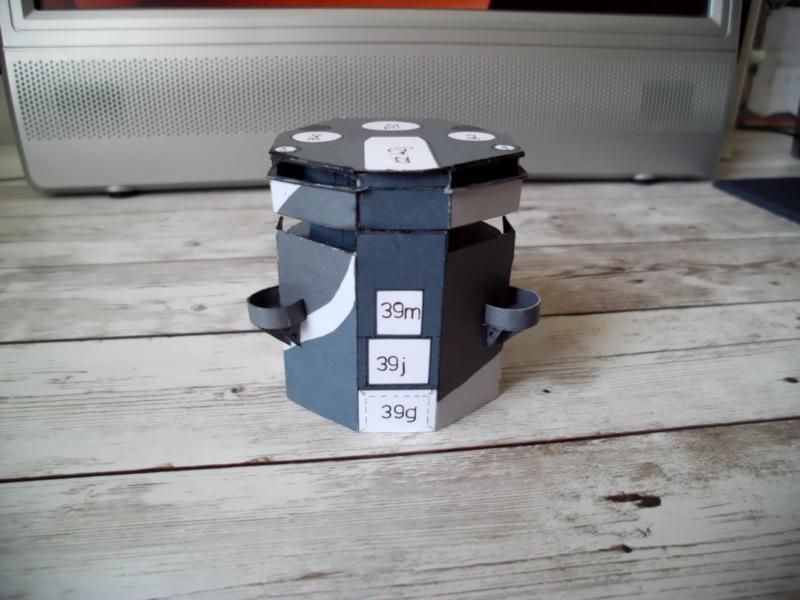 Die Rodney von Fly-Gomix1:200 gebaut von Herbert Dsci0112
