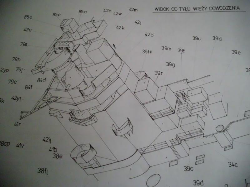 Die Rodney von Fly-Gomix1:200 gebaut von Herbert Dsci0113