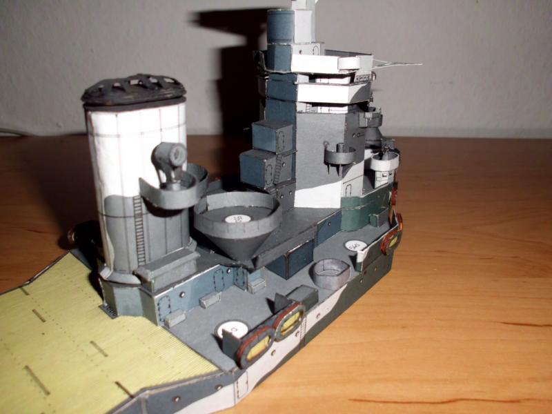 Die Rodney von Fly-Gomix1:200 gebaut von Herbert - Seite 2 Dsci0121