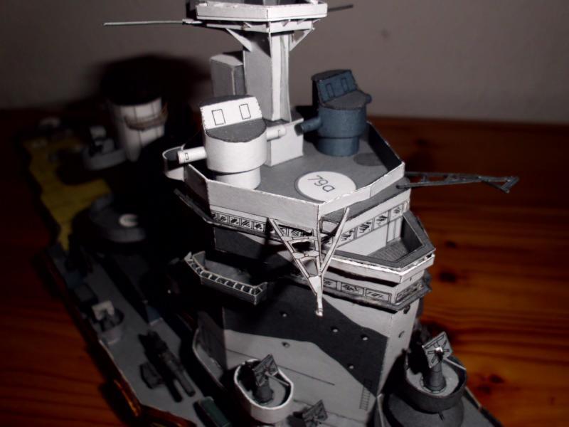 Die Rodney von Fly-Gomix1:200 gebaut von Herbert - Seite 2 Dsci0124
