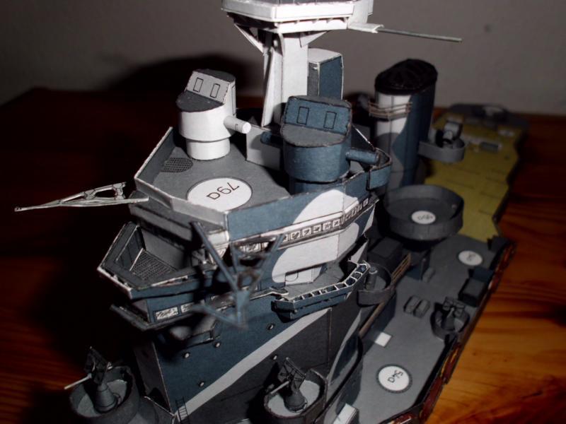 Die Rodney von Fly-Gomix1:200 gebaut von Herbert - Seite 2 Dsci0125