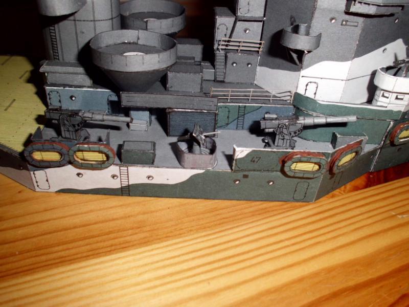 Die Rodney von Fly-Gomix1:200 gebaut von Herbert - Seite 2 Dsci0126