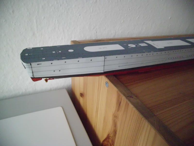 Die GRYF vom Fly-Gomix Verlag gebaut von Herbert Dsci8549