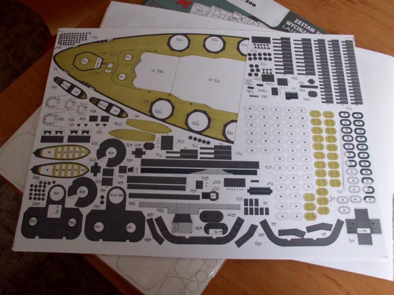 Die Rodney von Fly-Gomix1:200 gebaut von Herbert Dsci9844
