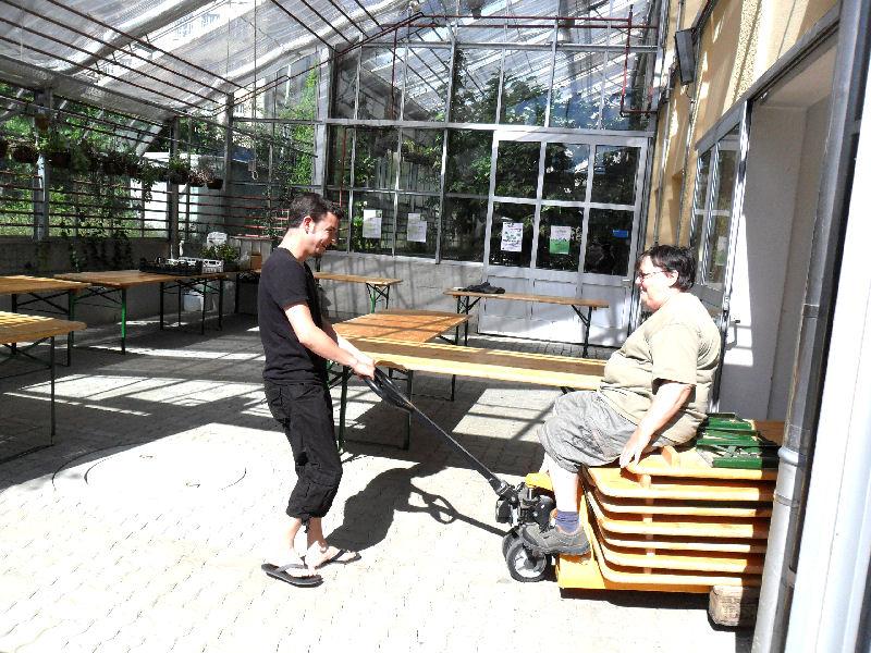 29/05/11 - Bourse aux Plantes Carnivores (et Tropicales) - Jardin botanique de Fribourg - Page 3 Sam_0211