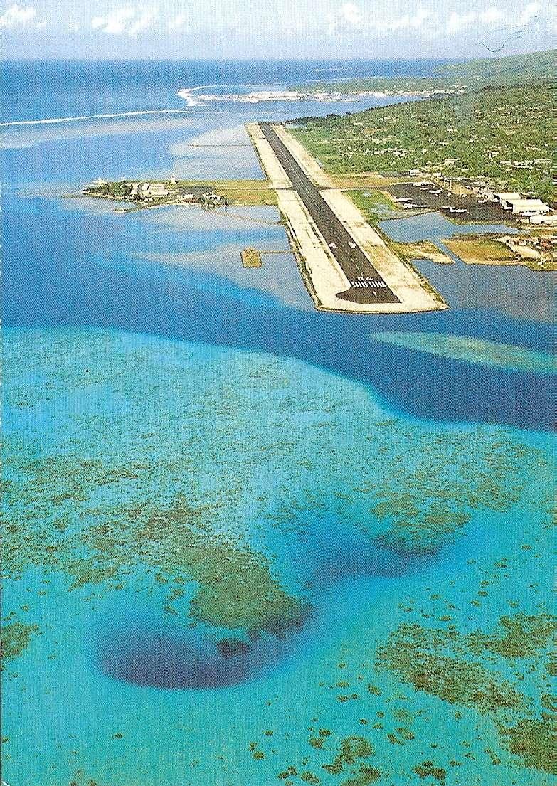 [Tahiti] VOTRE PREMIÈRE ARRIVÉE À TAHITI - Page 2 Faaa10
