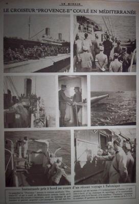 Mémorial des Braspartiates dans la Grande Guerre : 1916 008_to10