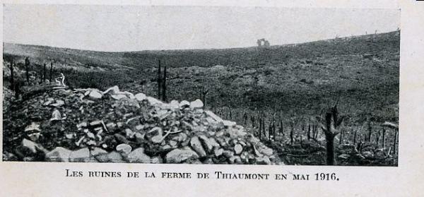 Mémorial des Braspartiates dans la Grande Guerre : 1916 017_ru10