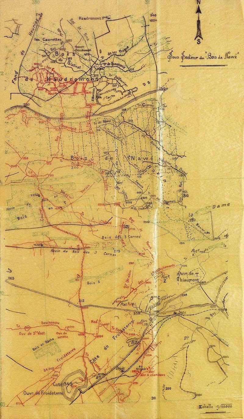 Mémorial des Braspartiates dans la Grande Guerre : 1916 020_bo11