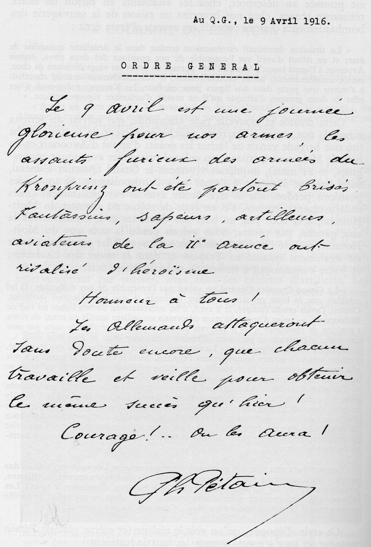 Mémorial des Braspartiates dans la Grande Guerre : 1916 021_or10