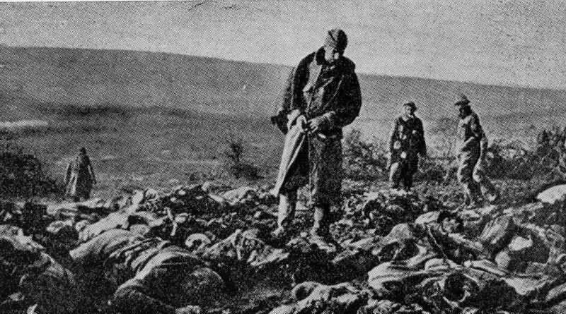 Mémorial des Braspartiates dans la Grande Guerre : 1916 022_ap10