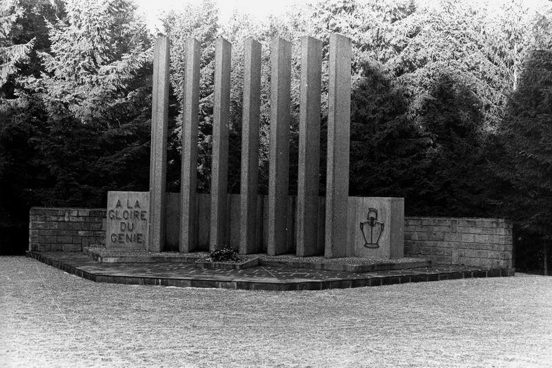 Mémorial des Braspartiates dans la Grande Guerre : 1916 029_a_10
