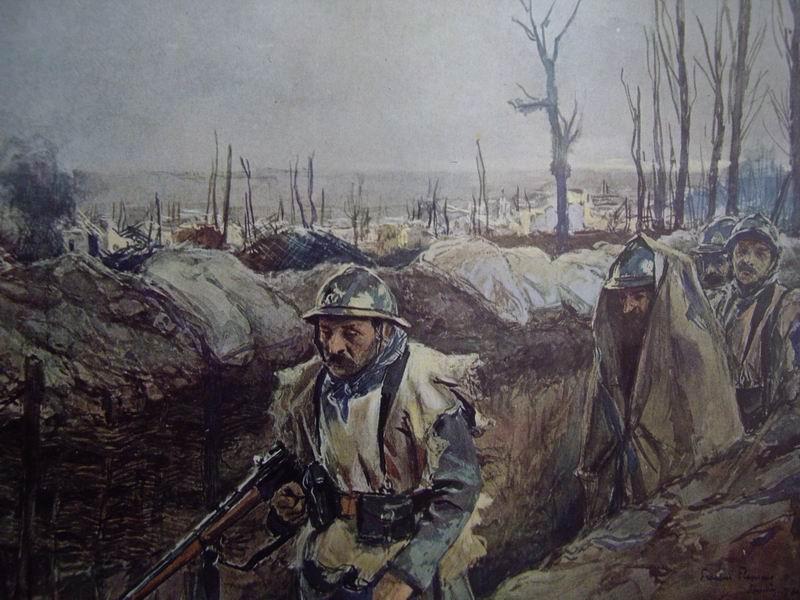 Mémorial des Braspartiates dans la Grande Guerre : 1916 030_tr10