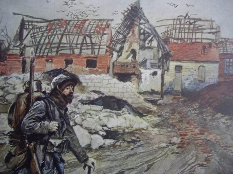 Mémorial des Braspartiates dans la Grande Guerre : 1916 031_da10