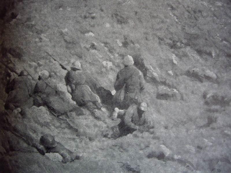 Mémorial des Braspartiates dans la Grande Guerre : 1916 034_re10