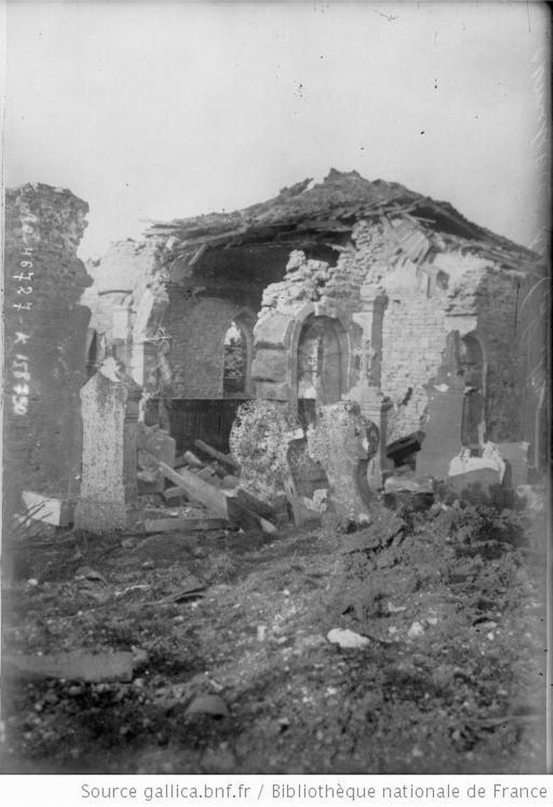 Mémorial des Braspartiates dans la Grande Guerre : 1916 038_ru10