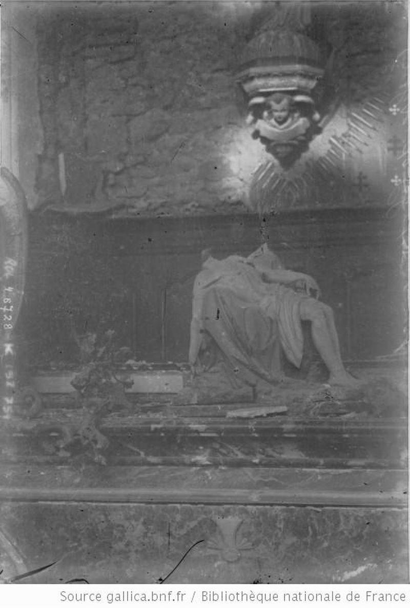 Mémorial des Braspartiates dans la Grande Guerre : 1916 039_eg10
