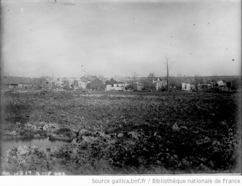 Mémorial des Braspartiates dans la Grande Guerre : 1916 040_ru10