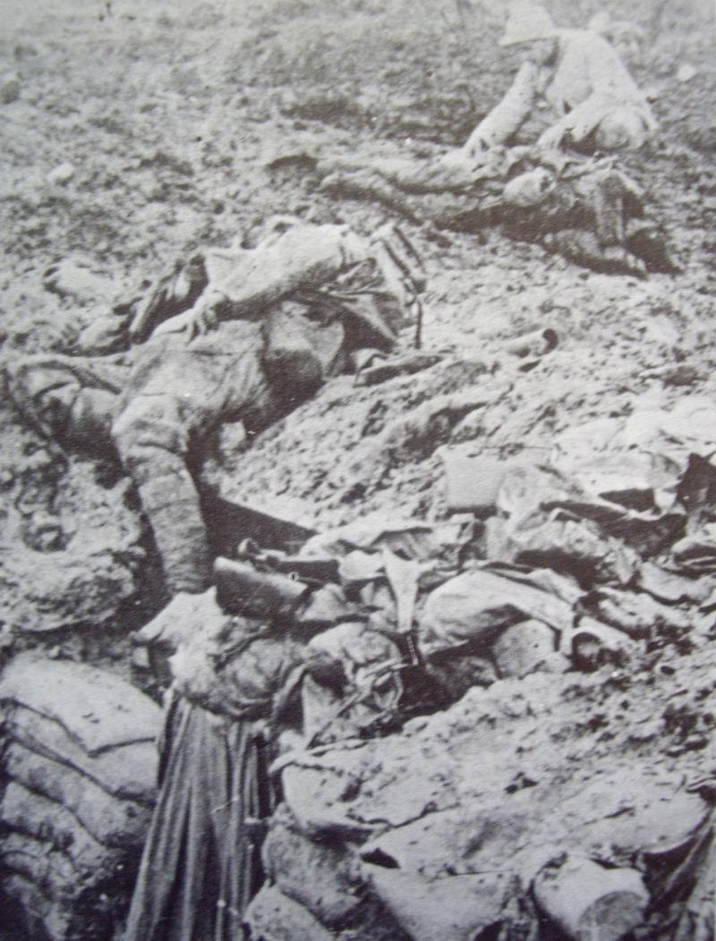 Mémorial des Braspartiates dans la Grande Guerre : 1916 043_ap10