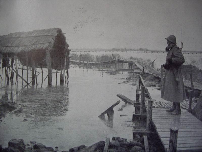 Mémorial des Braspartiates dans la Grande Guerre : 1916 045_se10