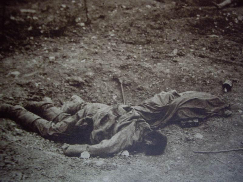 Mémorial des Braspartiates dans la Grande Guerre : 1916 046_so10