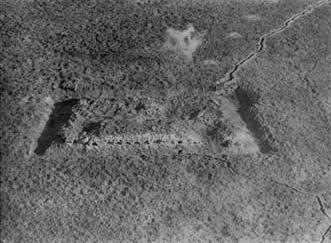Mémorial des Braspartiates dans la Grande Guerre : 1916 047_le10