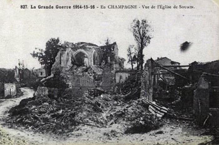 Mémorial des Braspartiates dans la Grande Guerre: 1915 - Page 2 056_eg11