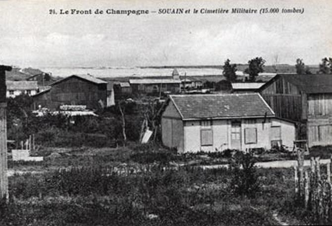 Mémorial des Braspartiates dans la Grande Guerre: 1915 - Page 2 057_so10