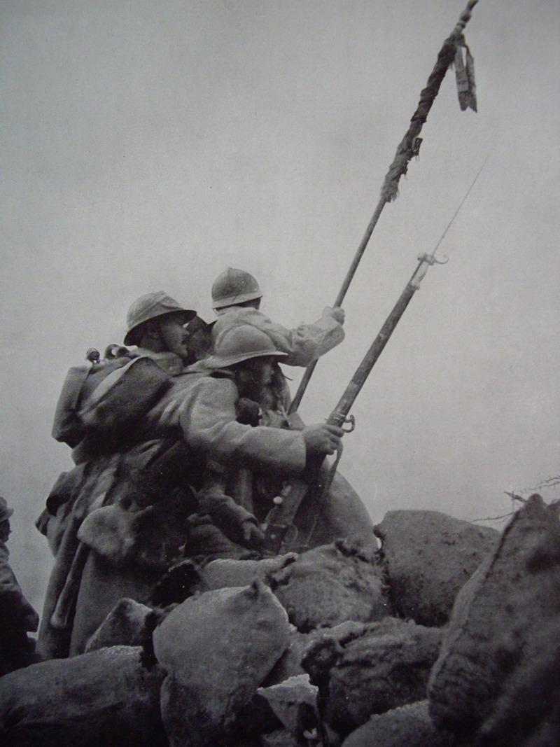 Mémorial des Braspartiates dans la Grande Guerre: 1915 - Page 2 102_l_10