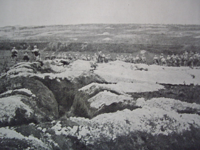 Mémorial des Braspartiates dans la Grande Guerre: 1915 - Page 2 104_l_10
