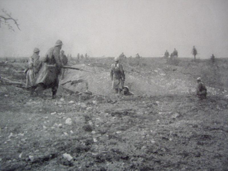 Mémorial des Braspartiates dans la Grande Guerre: 1915 - Page 2 105_le10