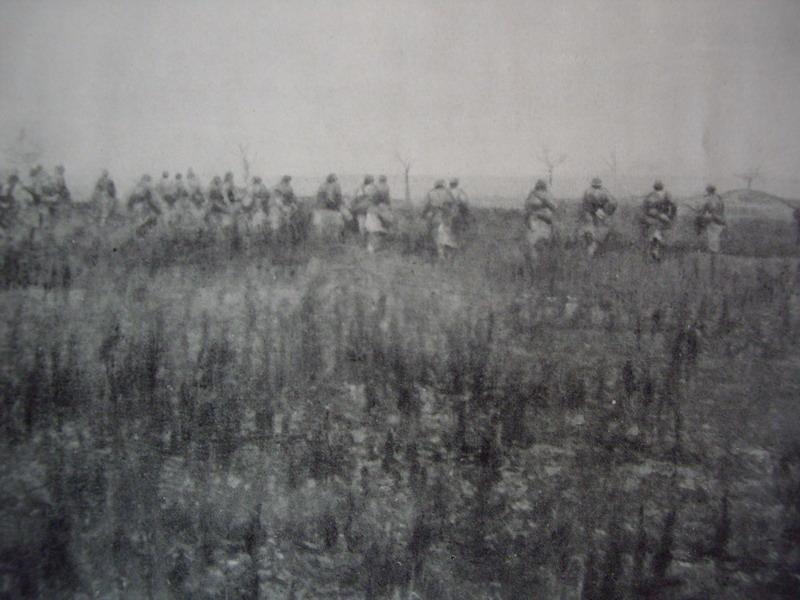 Mémorial des Braspartiates dans la Grande Guerre: 1915 - Page 2 106_l_10